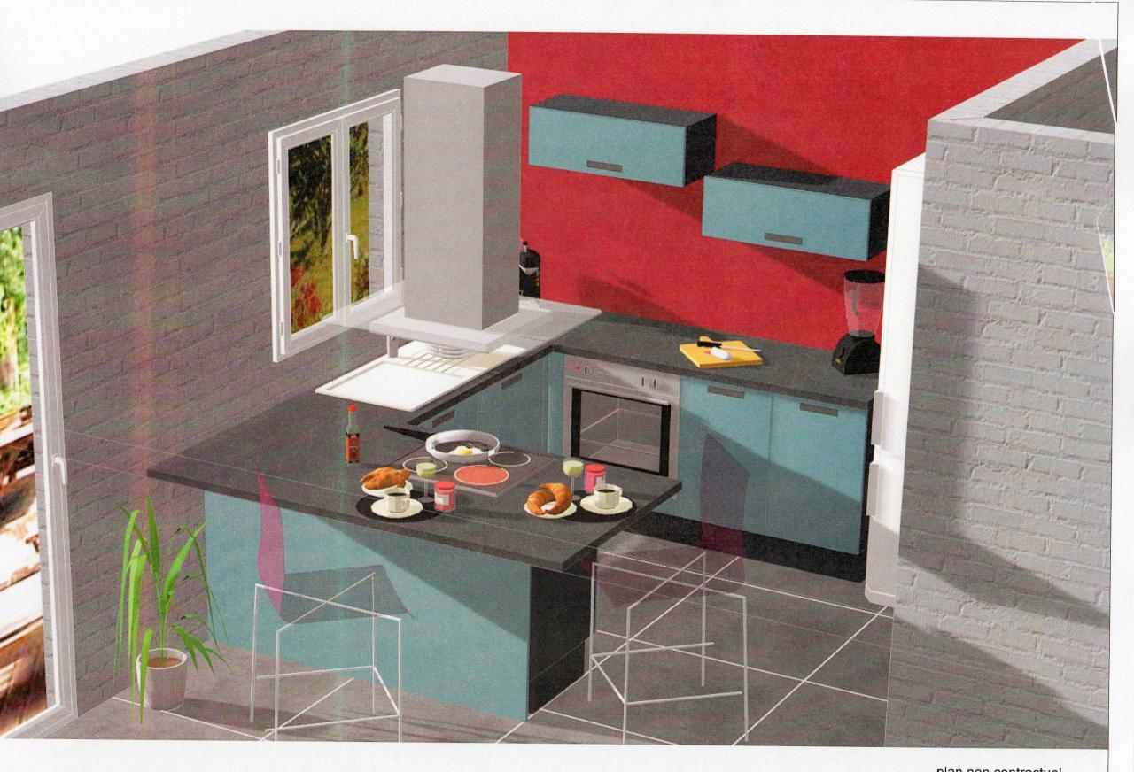 Catalogue maison phenix cabane jardin toit plat cabane for Maison phoenix